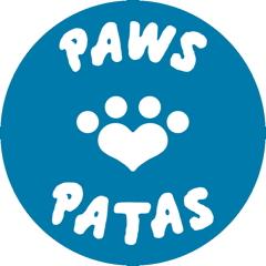 Vacante PAWS-PATAS
