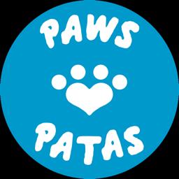 PAWS-PATAS