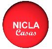 Nicla-Casas
